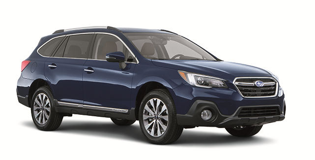 subaru outback with factory accessories bing images. Black Bedroom Furniture Sets. Home Design Ideas